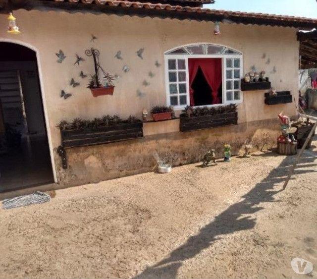 Casa em atibaia bairro do portão - Foto 10