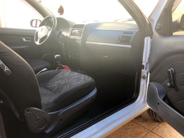 Fiat palio - Foto 18