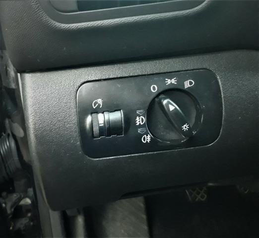 Audi A3 1.8 Turbo 150 cv - Teto Solar - Câmbio Manual - Foto 9