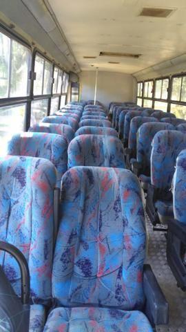 Bancos de ônibus a venda - Foto 3
