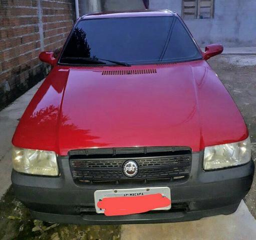 Fiat Uno! - Foto 2