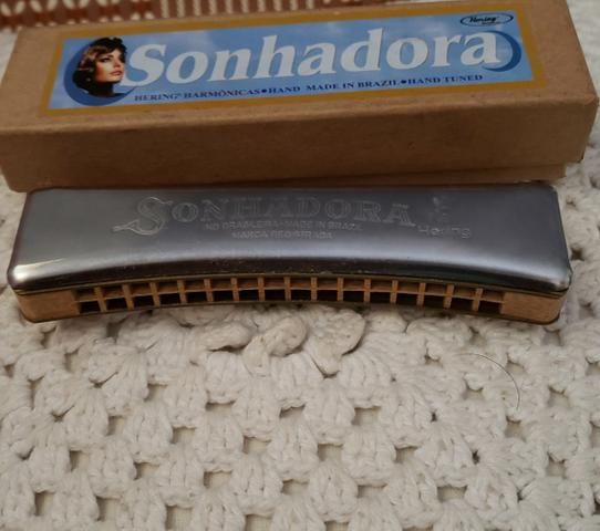 Gaita Sonhadora - Foto 3