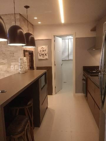Barbada 3 dormitórios para venda em Gramado - Foto 8