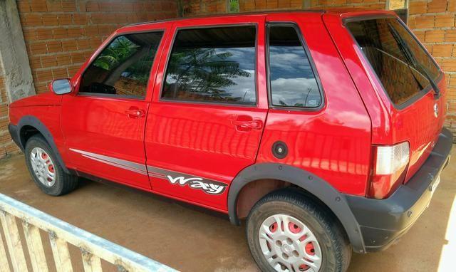 Fiat Uno! - Foto 9