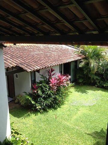 Casa em Cond. em Aldeia no Km 7 - Foto 12