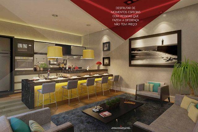 Oferta-Vendo - Apartamento 4/4 Prestige Prime Residence - Foto 3