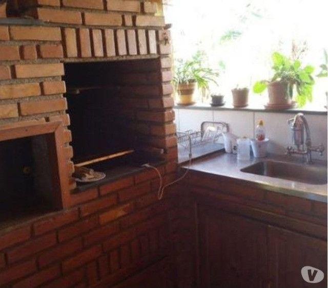 Casa em condominio fechado em atibaia - Foto 5