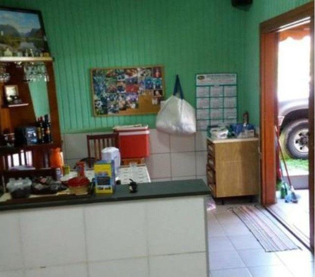 Casa em condominio fechado em atibaia - Foto 2