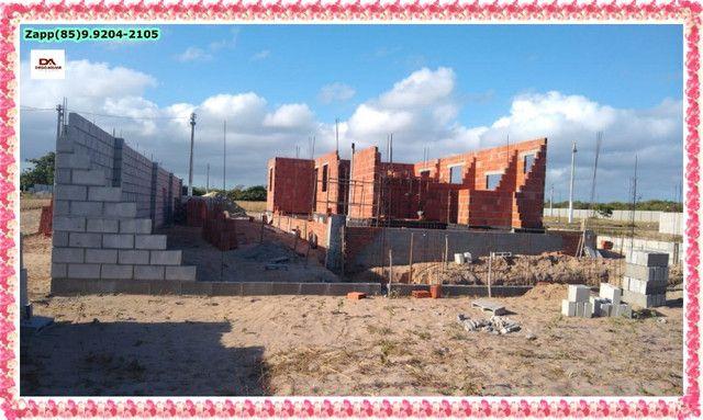 Loteamento da Caponga- Liberado para construir*@*@ - Foto 16