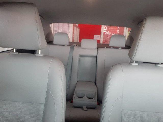 Corolla Xei At 2.0 4p 2016 - Foto 4