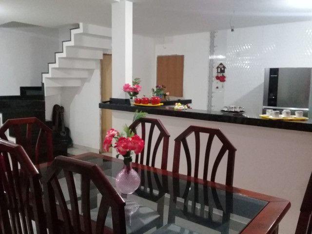 Casa 03 Qtos. C/Suite - Marine - Maricá - - Foto 6