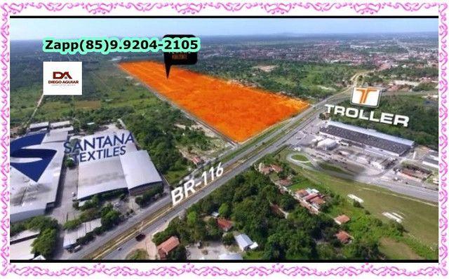 Lotes Terras Horizonte:::Ligue e invista:::: - Foto 2