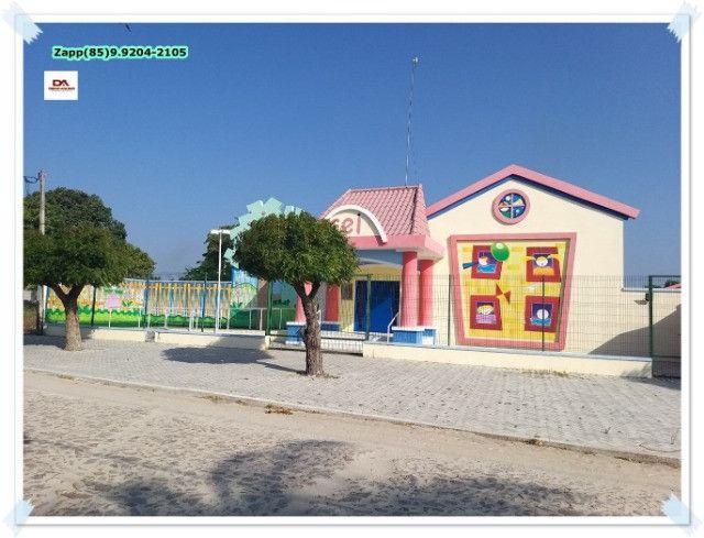 Loteamento Terras Horizonte*&*&
