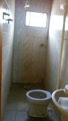 Apartamento com 1 quarto(s) no bairro Lixeira em Cuiabá - MT - Foto 17