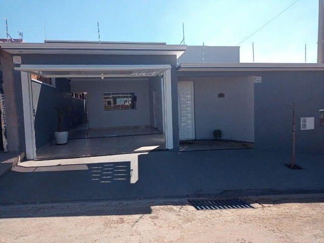 Casa com 3 dormitórios em Artur Nogueira - SP - Foto 2