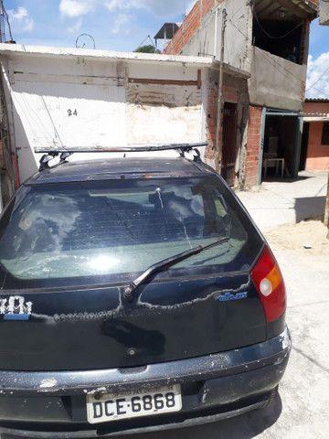 Vende se este carro  - Foto 14