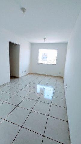 Apartamento 3 quartos no alto do Candeias. - Foto 7