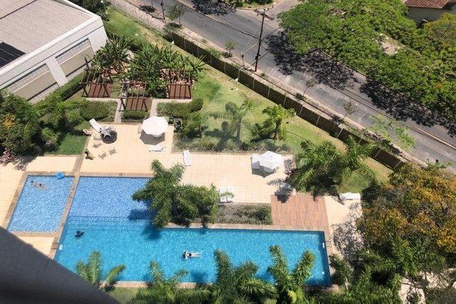 Apartamento à venda com 3 dormitórios em Jardim lindóia, Porto alegre cod:9268 - Foto 4