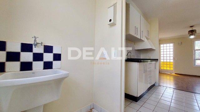 Apartamento com 2 dormitórios à venda, 46 m² por R$ 200.000,00 - Parque Villa Flores - Sum - Foto 15