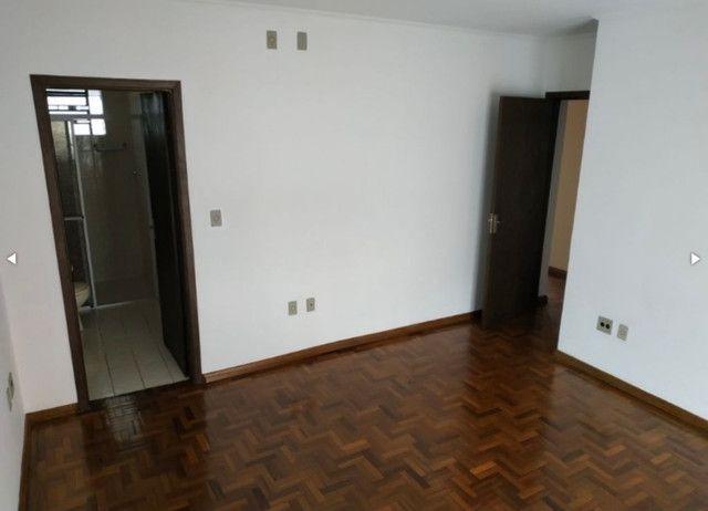 Vendo apartamento em Santo Ângelo  - Foto 5