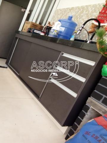 Condomínio aceita permuta (Cod:CA00322) - Foto 5