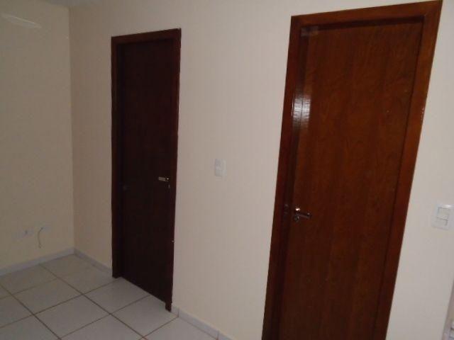 8003 | Apartamento para alugar com 1 quartos em ZONA 07, MARINGA - Foto 15