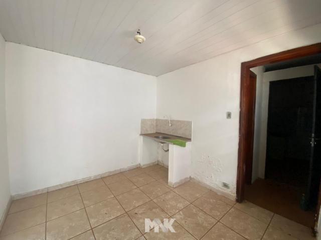 Casa à venda, Vila Ipiranga - Campo Grande/MS - Foto 14