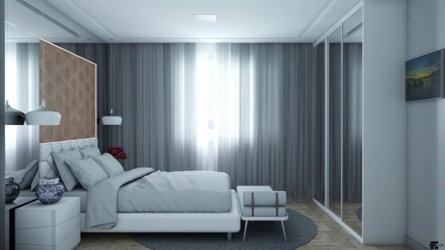 Apartamento à venda com 2 dormitórios em Bethânia, Ipatinga cod:1095 - Foto 7