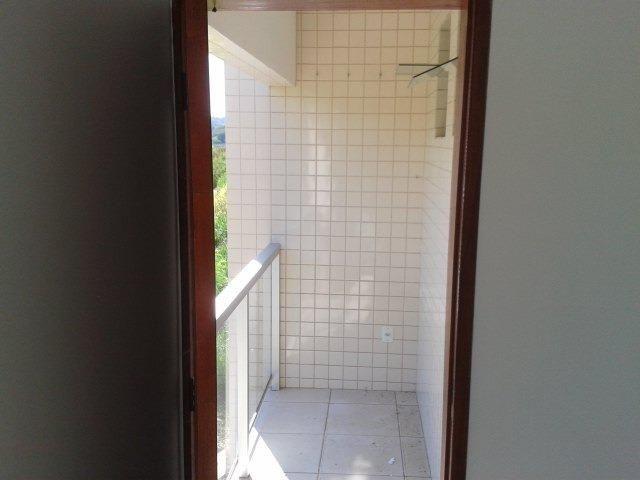 Apartamento à venda com 3 dormitórios em Residencial bethânia, Santana do paraíso cod:875 - Foto 9