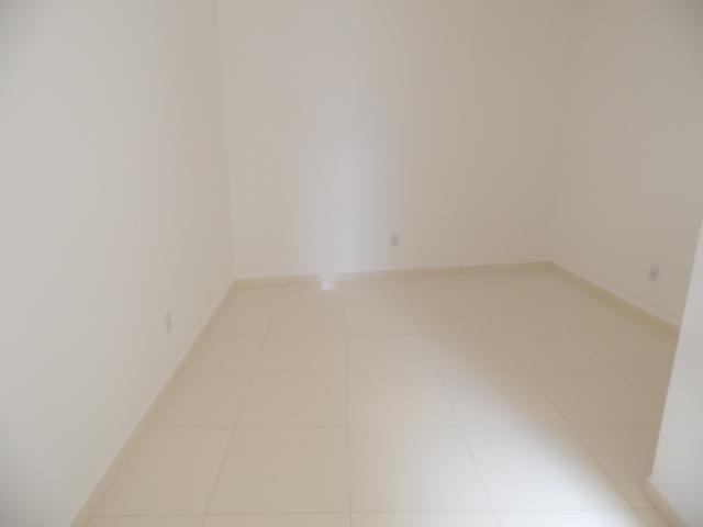 Apartamento à venda com 2 dormitórios em Jardim vitória, Santana do paraíso cod:840 - Foto 8