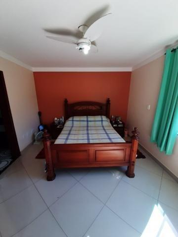 Apartamento à venda com 3 dormitórios em Veneza, Ipatinga cod:1031 - Foto 9