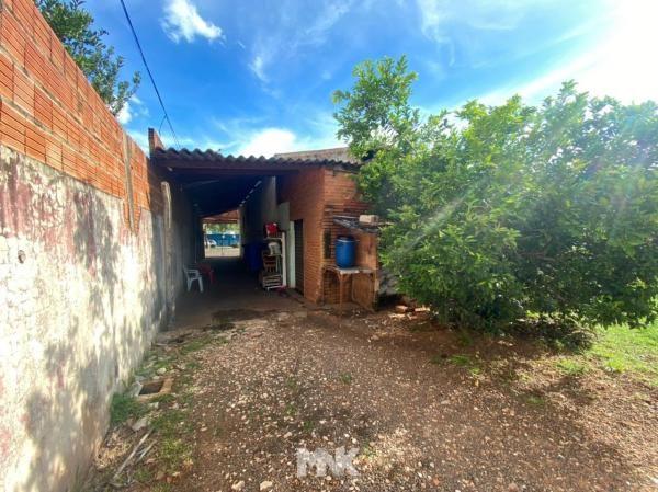 Casa à venda, Vila Ipiranga - Campo Grande/MS - Foto 6