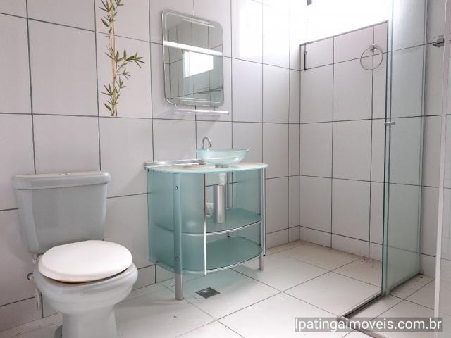 Apartamento à venda com 3 dormitórios em Veneza, Ipatinga cod:1043 - Foto 11