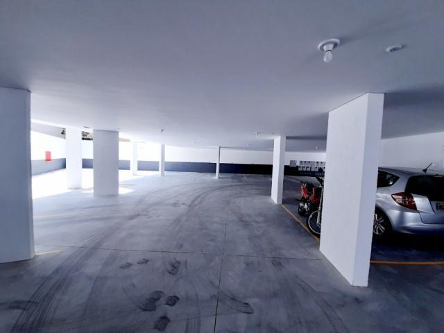 Apartamento à venda com 3 dormitórios em Iguaçu, Ipatinga cod:477 - Foto 7