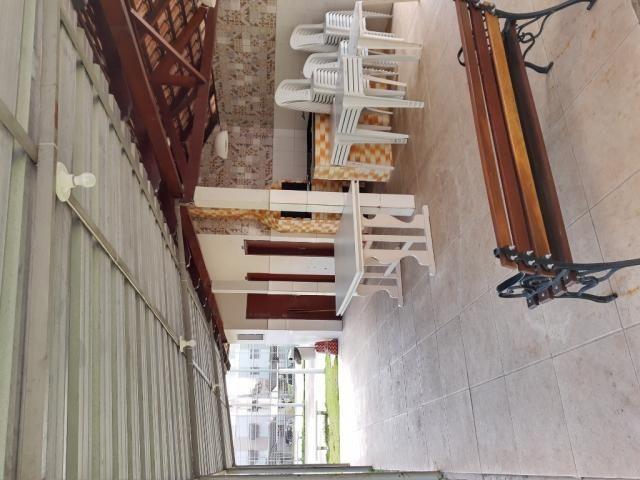 Apartamento à venda com 3 dormitórios em Amaro lanari, Coronel fabriciano cod:923 - Foto 16