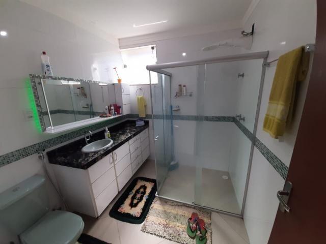 Apartamento à venda com 3 dormitórios em Veneza, Ipatinga cod:1031 - Foto 12