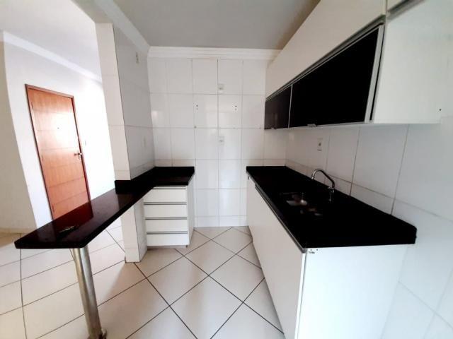 Apartamento à venda com 2 dormitórios em Cidade nova, Santana do paraíso cod:905 - Foto 10