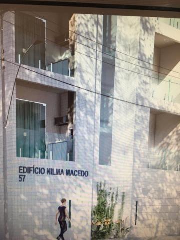 Apartamento à venda com 2 dormitórios em Cidade verde, Santana do paraíso cod:914 - Foto 5