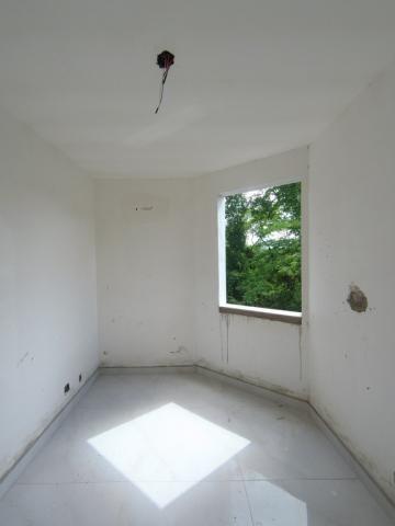 Apartamento à venda com 3 dormitórios em Imbaúbas, Ipatinga cod:956 - Foto 9