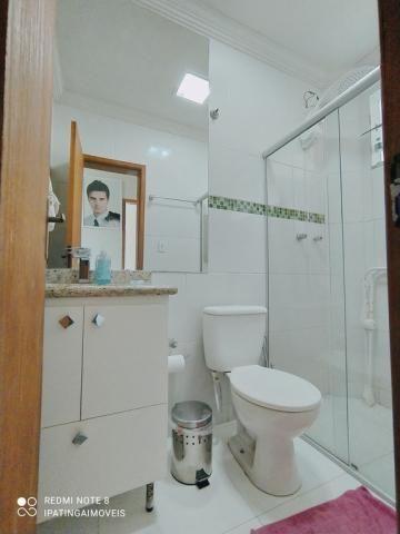 Apartamento à venda com 2 dormitórios em Cidade nova, Santana do paraíso cod:1285 - Foto 6