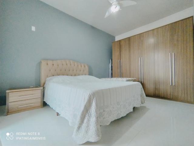 Apartamento à venda com 2 dormitórios em Cidade nova, Santana do paraíso cod:1285 - Foto 5