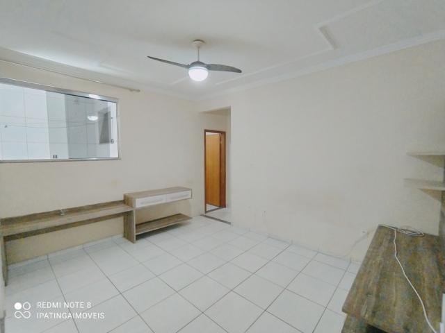 Apartamento à venda com 2 dormitórios em Parque caravelas, Santana do paraíso cod:1387 - Foto 2