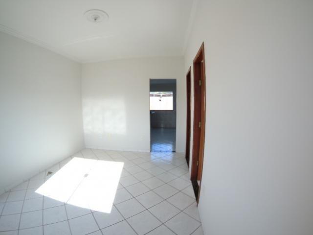 Apartamento à venda com 2 dormitórios em Cidade nova, Santana do paraíso cod:1009 - Foto 8