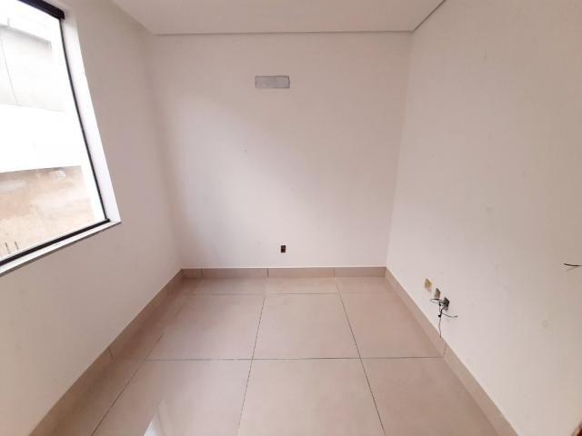 Apartamento à venda com 3 dormitórios em Cidade nobre, Ipatinga cod:941 - Foto 9