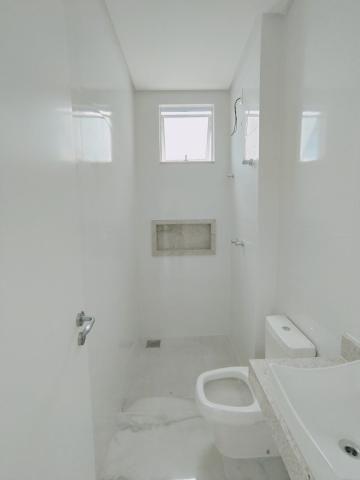 Apartamento à venda com 2 dormitórios em Cidade nobre, Ipatinga cod:1263 - Foto 8