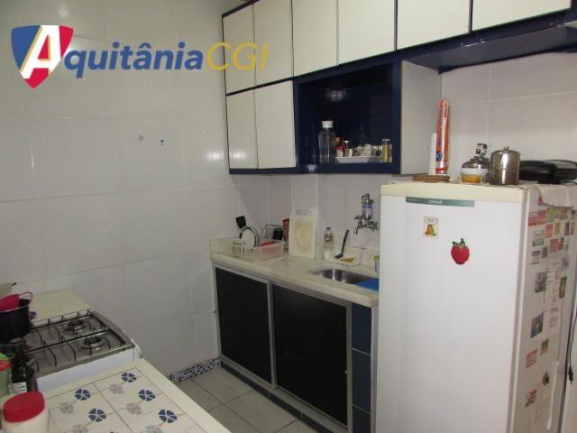 Apartamento em Santa Teresa - Rio de Janeiro - Foto 20