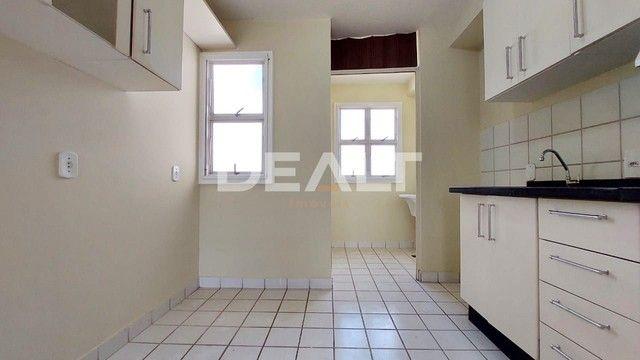 Apartamento com 2 dormitórios à venda, 46 m² por R$ 200.000,00 - Parque Villa Flores - Sum - Foto 6