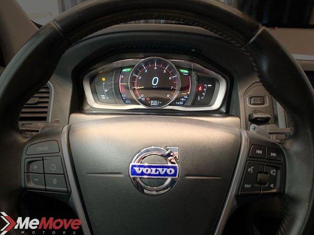 Volvo Xc60 2.0 t5 r Design Turbo - Foto 9