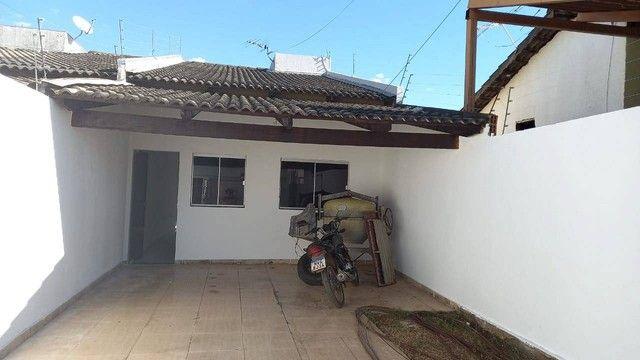 Casa com 2 quartos sendo 1 suíte no setor Jardim São José - Goiânia - GO - Foto 8