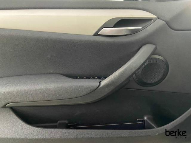 BMW X1 SDRIVE 20i 2.0 TB Acti.Flex Aut. - Foto 6